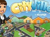 CityVille trucchi, cheat, suggerimenti strategia