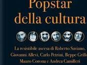 libro giorno: Alessandro Trocino, Popstar della cultura (Fazi editore)