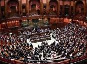 """Anna Paola Concia (Pd): Parlamento luoghi omofobi d'Italia""""."""