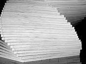 carta nella bottega mistero
