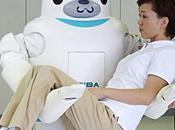 Robot giapponesi. Passato, presente futuro degli automi nella società nipponica