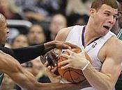 Celtics, rimonta vittoria. Chandler anima Mavs