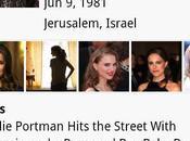 Update:IMDb Film Android