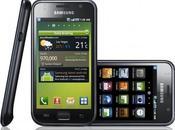 Samsung Galaxy button combo