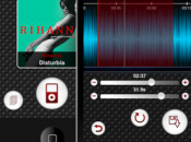 Creare suonerie iPhone RingTunes