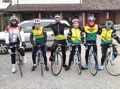 Gruppo Sportivo Mosole