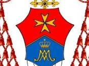 Stato Chiesa