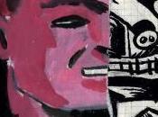 Spiegelman:Be Nose