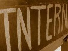 Internet noia mortale