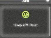 iAPK: installare applicazioni (.apk) modo semplice veloce