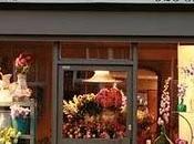 Aprire negozio fiori...