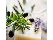 Cosmetici Fai-da-te: Saponi shampoo