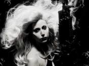 Born This Way: Video Premiere