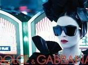 Dolce Gabbana 2009/2010