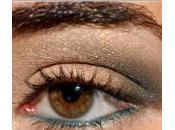 Occhi magnetici
