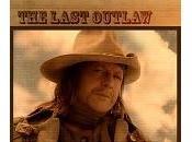 passo prima dello sfacelo (western)...