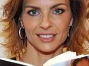 Martina Colombari scritto libro