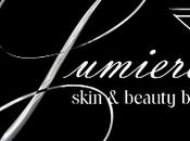 Lumiere Cosmetics