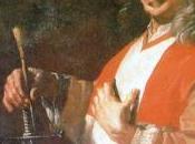 calabrese alla scuola bolognese XVII secolo: Mattia Preti