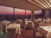 Casina Valadier, cucina prestigio, storia colossale, panorama grandioso