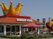 Burger King paga milioni dollari coppia aggredita staff