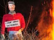 secondo Garibaldi bruciato benissimo