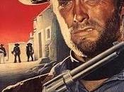 qualche dollaro Sergio Leone (1965)
