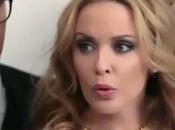 KYLIE Minogue: Little Princess (Full Video)