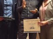 Premio letterario psises 2014: primo classificato