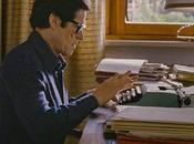 Nuova recensione Cineland. Pasolini Abel Ferrara