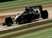 Mercedes: Juan Manuel Fangio Lewis Hamilton.