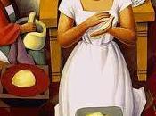 """muffin…"""" Dolce come cioccolato"""""""