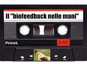 """Meditazione """"nelle mani"""": sfruttare """"naturale biofeedback"""" restare presente"""