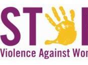 Perché Novembre? sorelle Mirabal combattere violenza sulle donne