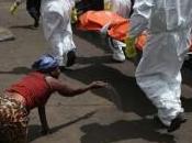 Approfondimento: Ebola, virus notizia