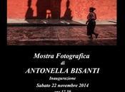 Antonella Bisanti, Immagini nuovo mondo
