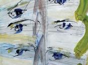 CINZIA BELLOTTI, guardo chiedo. mamma terzo incomodo nome Alzheimer, Newpress edizioni. Presentazione libro Natascia Gamba, voce narrante; Luciana Quaia, psicologa; Fulvio Rosa pianoforte, sabato novembre alla...