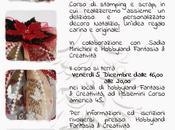 ricordo speciale questo Natale!