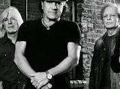 """AC/DC Nuovo video """"Rock Bust"""""""