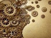 Alzheimer: prevenzione inizia tavola