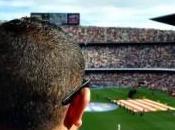 dichiarazioni dopo Milan-Inter Filippo Inzaghi Roberto Mancini