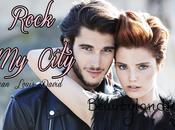 JEAN LOUIS DAVID presenta Rock City, nuova collezione Autunno/Inverno 2014.
