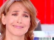 Barbara d'Urso, polemiche sulla conduttrice melodrammatica Canale