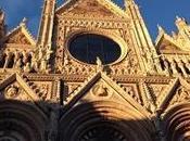 Siena: oltre eventi dicembre gennaio