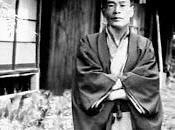 """Tale dottrina dello Zen"" Daisetz Teitaro Suzuki"