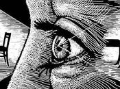 Ricordarsi vittima rapimento esistito: possibile creare falsi ricordi?