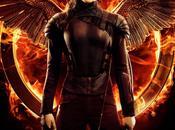 Hunger Games: canto della rivolta parte Fuori dall'arena rivoluzione mediatica