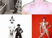 "Oggi anteprima ""David Bowie"