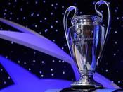 Champions League, giornata fase gironi: oggi Roma cerca pass ottavi gelo Mosca Sky), domani Juventus Svezia contro Malmoe Canale 5/HD)