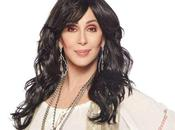 Cher costretta annullare tour problemi salute.